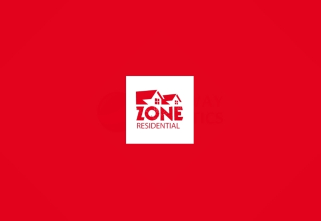 Zone Residential